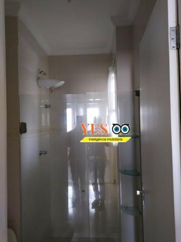 Apartamento para Locação no Caseb - 3 quartos - Foto 12