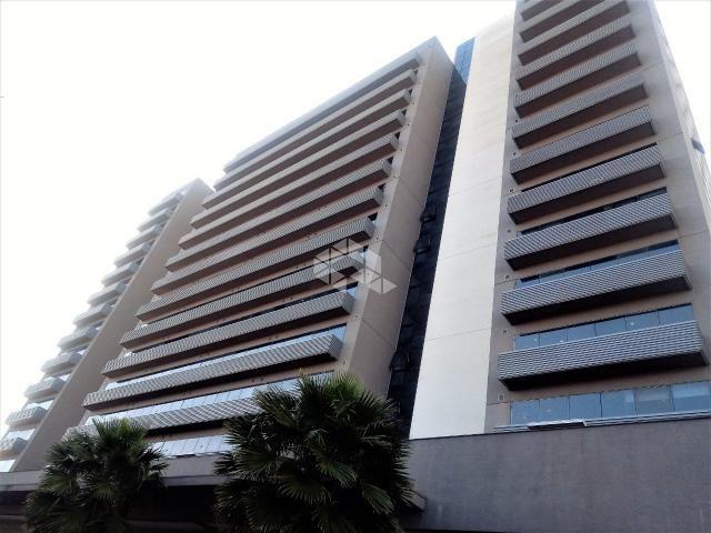 Escritório à venda com 0 dormitórios em São sebastião, Porto alegre cod:9914572 - Foto 5