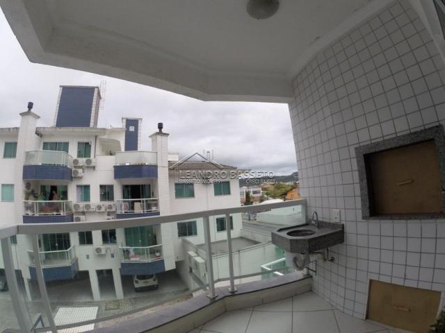 Apartamento à venda com 3 dormitórios em Ingleses, Florianópolis cod:1367 - Foto 3