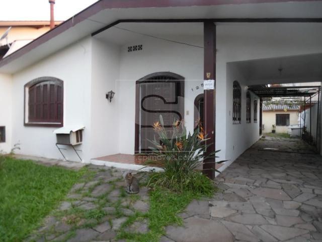 Terreno à venda em São sebastião, Porto alegre cod:10341 - Foto 2
