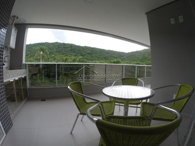 Apartamento à venda com 3 dormitórios em Ingleses, Florianópolis cod:1305 - Foto 15