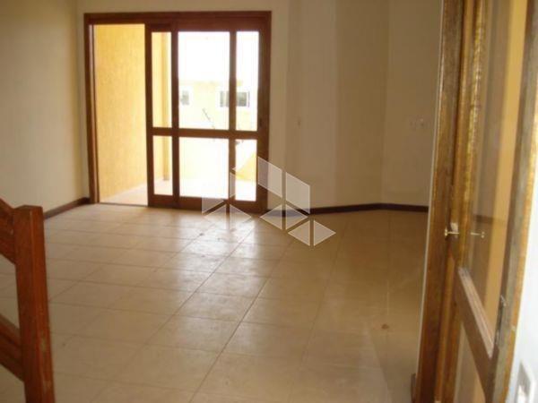 Casa à venda com 3 dormitórios em Ipanema, Porto alegre cod:9891163 - Foto 2