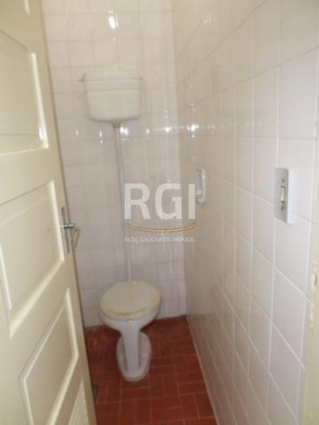 Apartamento à venda com 5 dormitórios em Petrópolis, Porto alegre cod:IK31175 - Foto 7