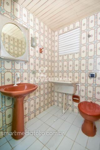 Apartamento para alugar com 1 dormitórios em Centro, Curitiba cod:49170001 - Foto 6