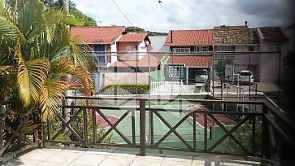 Casa à venda com 4 dormitórios em Cavalhada, Porto alegre cod:9893041 - Foto 2