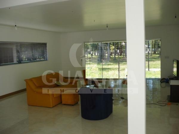 Casa à venda com 3 dormitórios em Atlântida sul, Osório cod:36725 - Foto 3