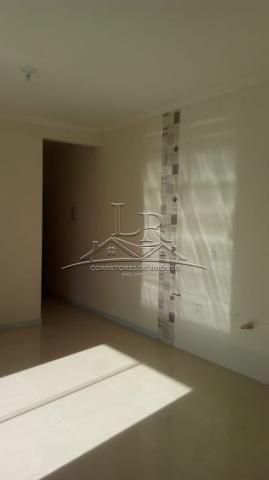 Apartamento à venda com 2 dormitórios em Canasvieiras, Florianópolis cod:1723 - Foto 10