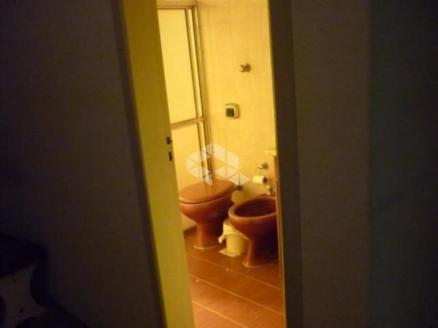 Casa à venda com 5 dormitórios em Sarandi, Porto alegre cod:CA3517 - Foto 6