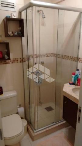 Apartamento à venda com 2 dormitórios em Cidade baixa, Porto alegre cod:AP10078 - Foto 12