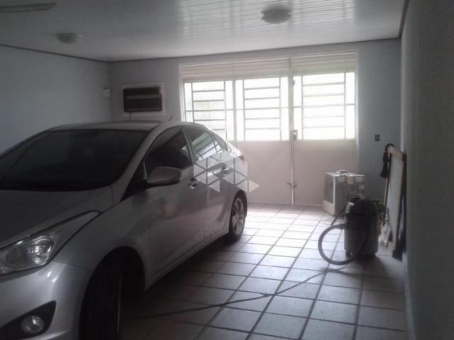 Casa à venda com 5 dormitórios em Rubem berta, Porto alegre cod:CA3910 - Foto 10