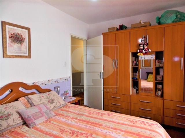 Terreno à venda em Vila ipiranga, Porto alegre cod:15688 - Foto 19