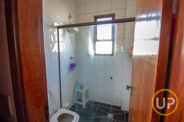 Apartamento à venda com 4 dormitórios em Prado, Belo horizonte cod:UP5623 - Foto 20
