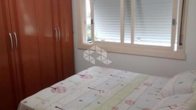 Apartamento à venda com 2 dormitórios em Vila jardim, Porto alegre cod:AP11973 - Foto 7