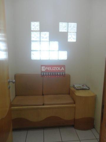 Escritório para alugar em São josé, Aracaju cod:279 - Foto 4