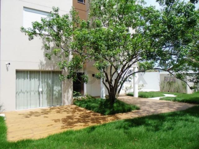 Apartamento à venda com 1 dormitórios em Campeche, Florianópolis cod:402 - Foto 15
