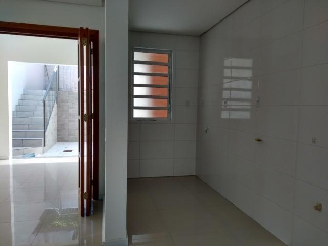 Casa à venda com 2 dormitórios em Jardim carvalho, Porto alegre cod:9887682 - Foto 7