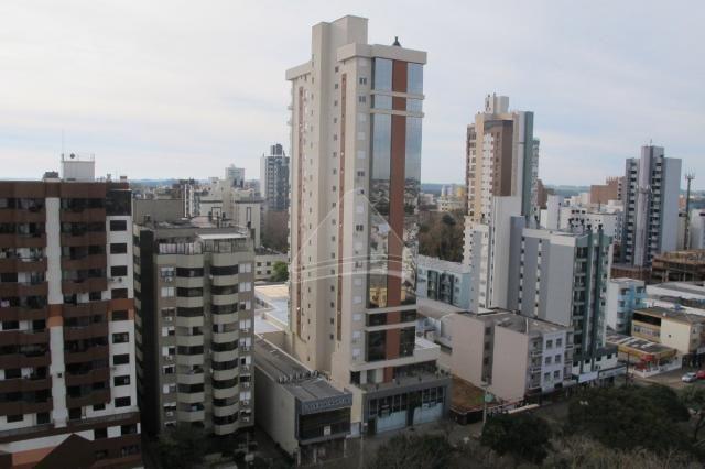 Apartamento para alugar com 1 dormitórios em Centro, Passo fundo cod:1658