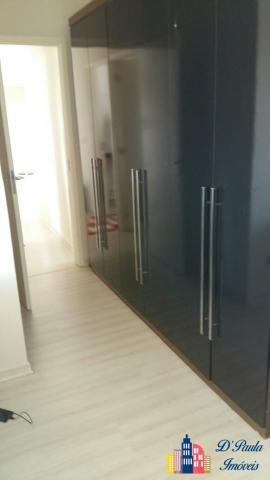 AP00166. Apartamento no condomínio Vista Bella com 2 dormitórios! - Foto 11
