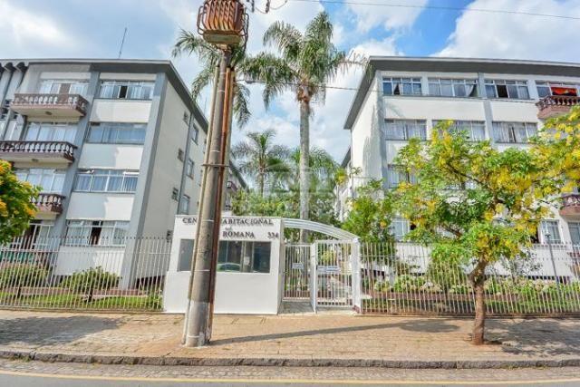 Apartamento à venda com 3 dormitórios em Portão, Curitiba cod:146551 - Foto 18