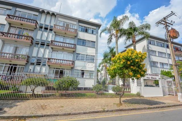 Apartamento à venda com 3 dormitórios em Portão, Curitiba cod:146551