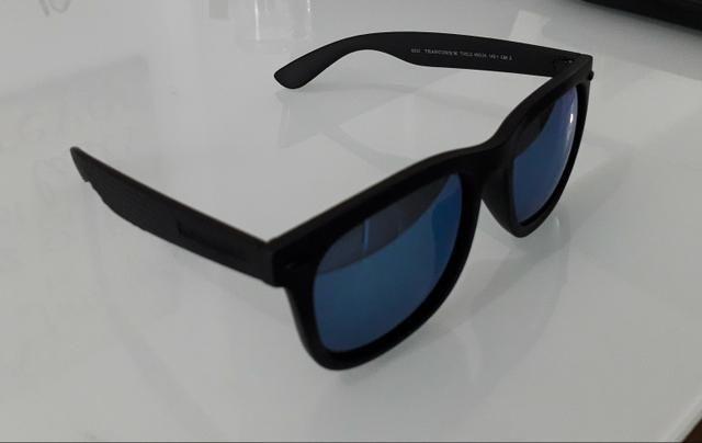 Óculos havaianas - Bijouterias, relógios e acessórios - Fonseca ... 146a394aa0