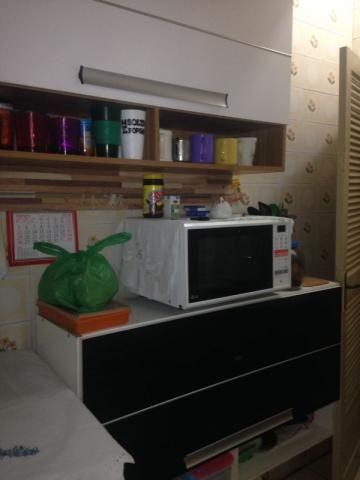 Apartamento à venda com 2 dormitórios em Méier, Rio de janeiro cod:ap000594 - Foto 16