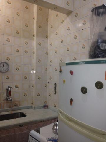 Apartamento à venda com 2 dormitórios em Méier, Rio de janeiro cod:ap000594 - Foto 17