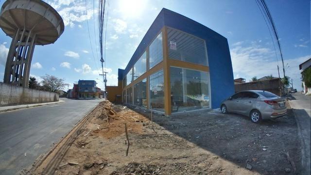 Loja em Jacaraípe, 150m² - Foto 3