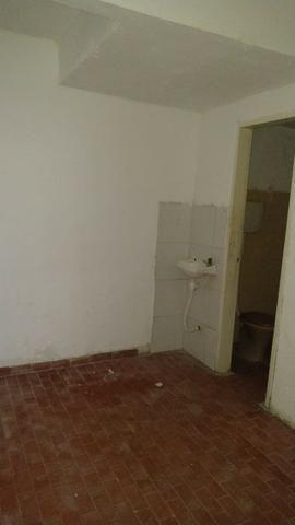 Casa para alugar - Foto 20