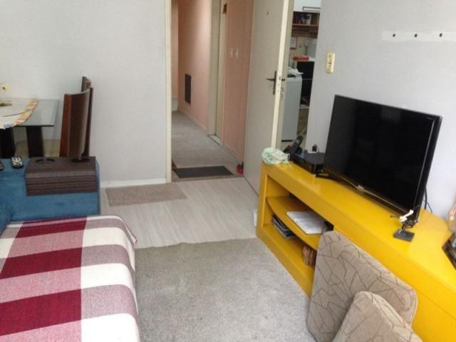 Apartamento à venda com 2 dormitórios em Méier, Rio de janeiro cod:ap000594