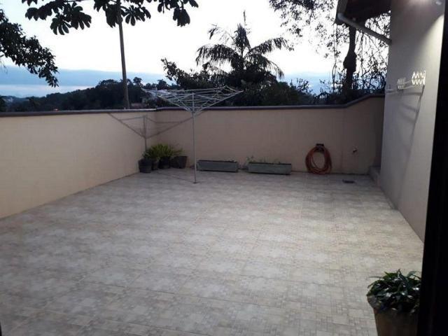 Casa à venda com 3 dormitórios em Floresta, Joinville cod:KR771 - Foto 5