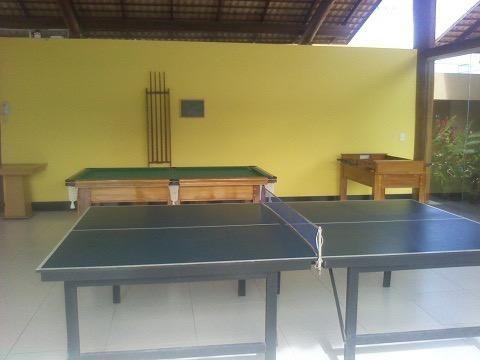 Casa Condominio Fechado 03 suites Nova Parnamirim Parnamirim RN - Foto 13