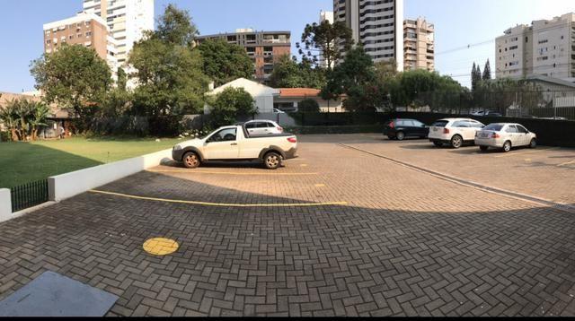 Apartamento 300m2 Edifício Royal Park na Rua Minas Gerais - Foto 5