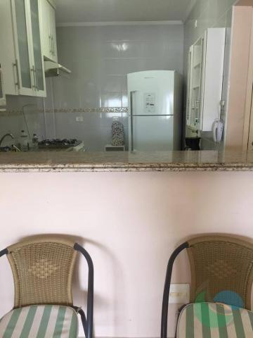 Apartamento com 3 dormitórios à venda, 80 m² por R$ 400.000,00 - Jardim das Conchas - Guar - Foto 11