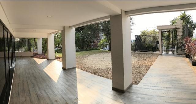 Apartamento 300m2 Edifício Royal Park na Rua Minas Gerais - Foto 2