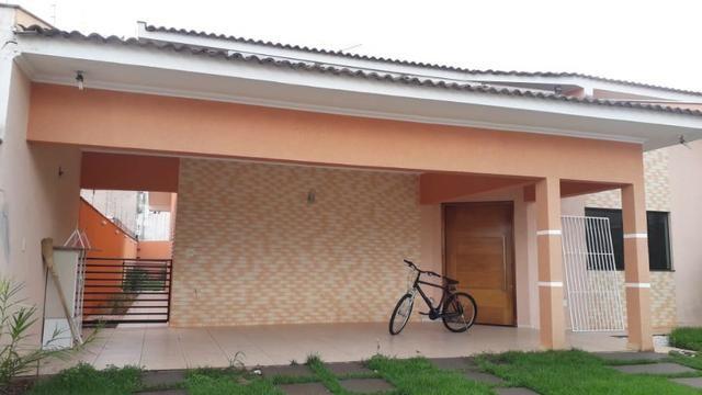 Casa para Venda com 3 Quartos sendo 1 Suite - Jd. Burle Marx - Foto 14