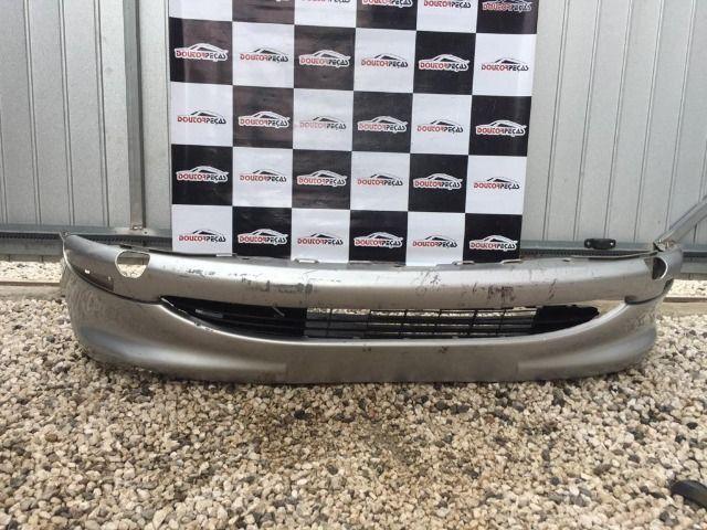 Parachoque Dianteiro Peugeot 206