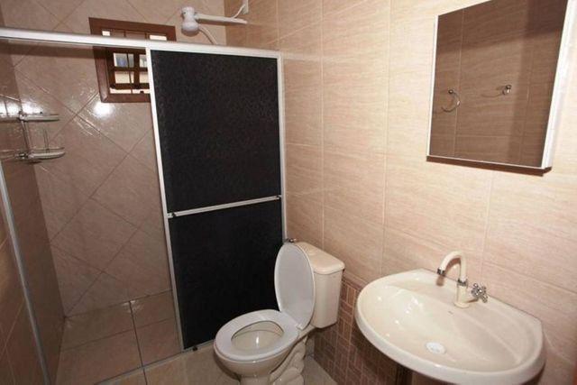 Apartamento 02 dormitórios, Bairro Lago Azul, Estância Velha/RS - Foto 5