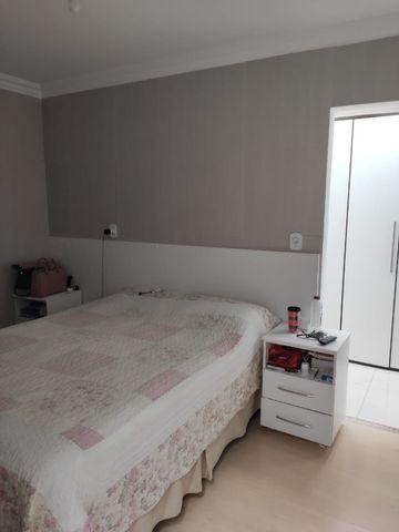 Linda casa 3 qts - Foto 4