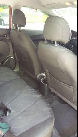 Hyundai HB20 1.0  Confort - Foto 14