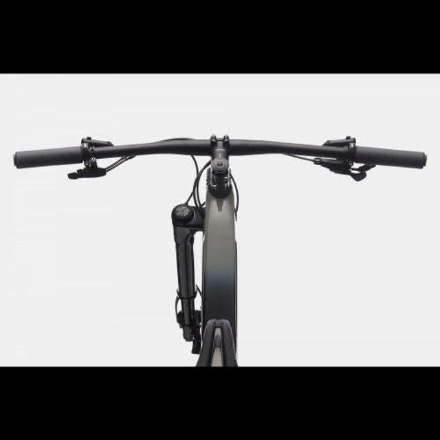 Bicicleta Cannondale Scalpel Carbon 3 2021 - Foto 5
