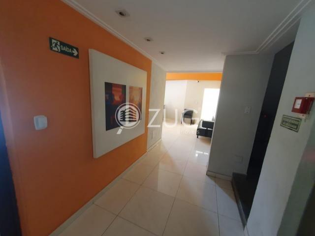 Loja comercial para alugar em Bosque, Campinas cod:SA002626 - Foto 14