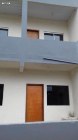 Residencial e Comercial para Venda em Cacoal, FLORESTA, 9 dormitórios, 9 suítes, 9 banheir - Foto 17