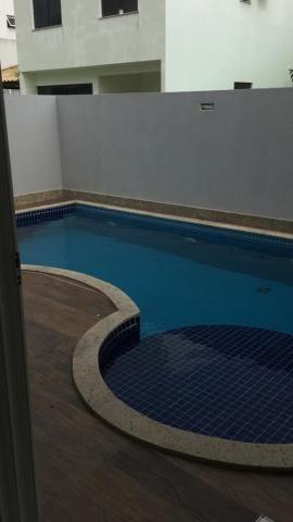 Casa Condomínio São Lourenço .