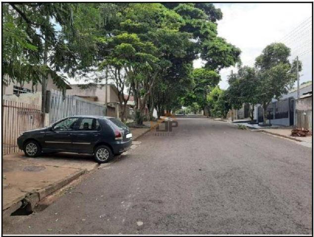 Casa com 2 dormitórios à venda, 74 m² por R$ 103.049,40 - Jardim Asa Branca I - Cianorte/P - Foto 2