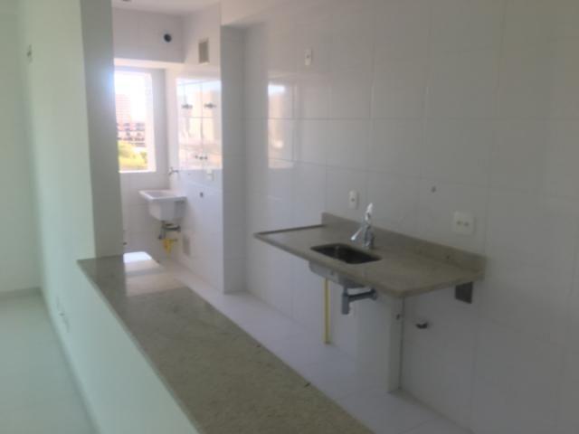 Apartamento Condomínio Neo Residence Jardins . - Foto 12