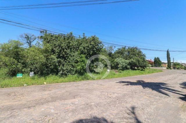 Terreno à venda com 900 m² - União - Estância Velha/RS - Foto 4