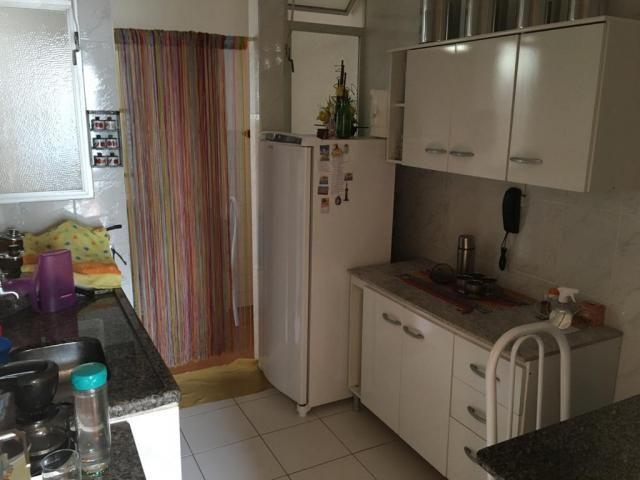 ! Condomínio Edf. Ana Maria - Foto 8