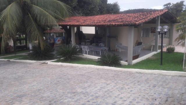 ~ Chácara em Salgado SE - Foto 17
