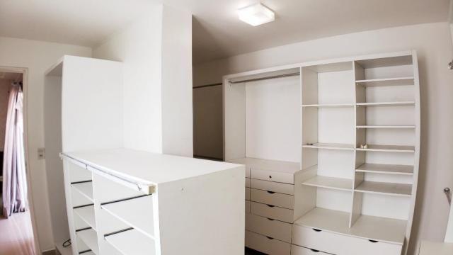Vendo Casa ALDEBARAN ÔMEGA 446 m² 1 Piscina 4 Quartos 3 Suítes 6 WCs DCE 4 Vagas - Foto 18